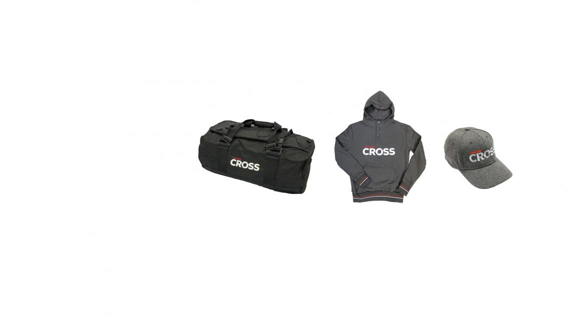 Crossboats Collection